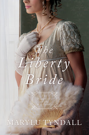the-liberty-bride