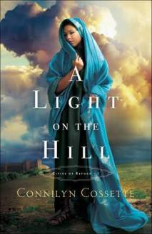 a-light-on-the-hill