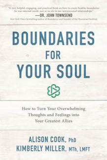 boundaries-for-your-soul