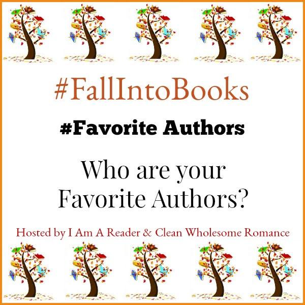 fib-favorite-authors