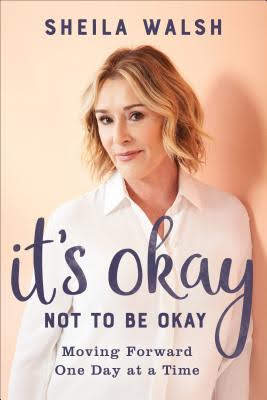its-okay-not-to-be-okay