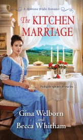 the-kitchen-marriage