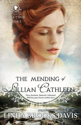 the-mending-of-lillian-cathleen