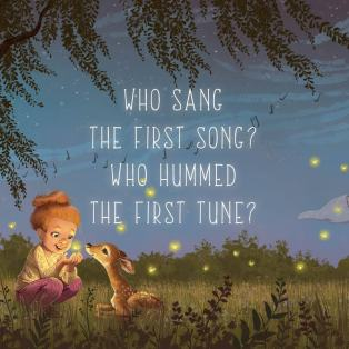 bh-whosangthefirstsong-ss3