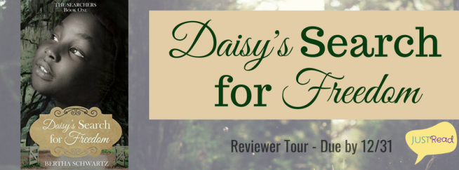 daisys-search-for-freedom-reviewer-tour