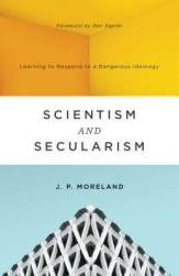 scientism-and-secularism