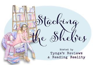 stacking-the-shelves