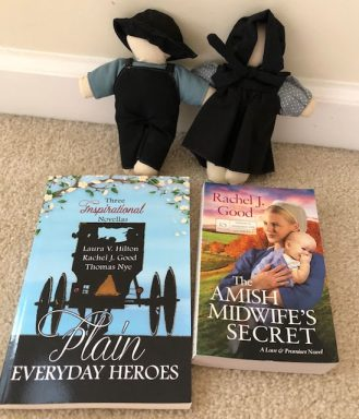 the-amish-midwifes-secret-giveaway