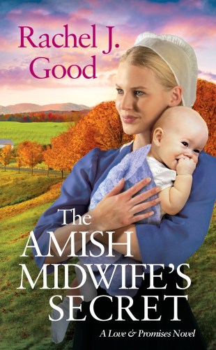 the-amish-midwifes-secret