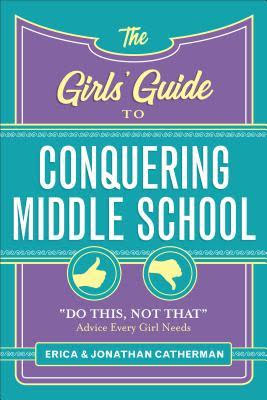 the-girls-guide-to-conquering-middle-school