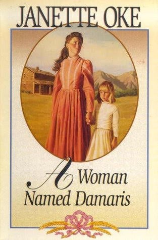 a-woman-named-damaris