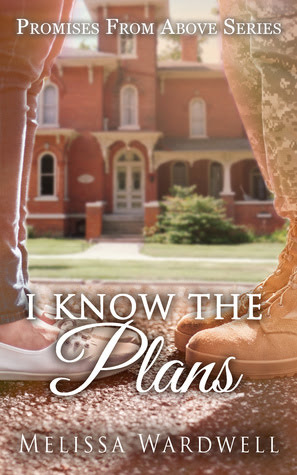 i-know-the-plans