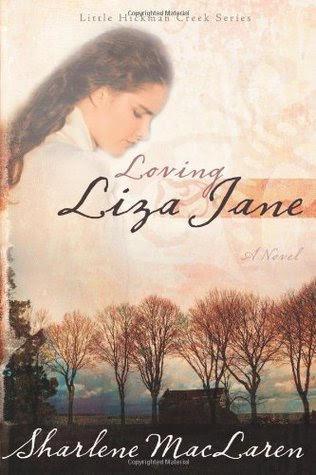 loving-liza-jane