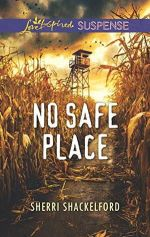 no-safe-place
