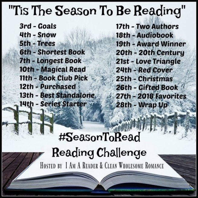 season-to-read-challenge-dates