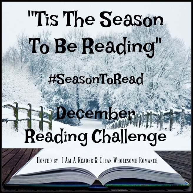 season-to-read-challenge