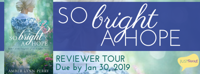 so-bright-a-hope-reviewer-tour