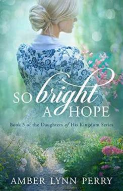 so-bright-a-hope