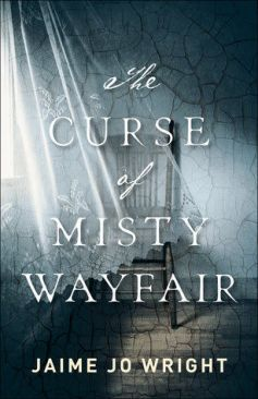 the-curse-of-misty-wayfair