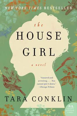 the-house-girl