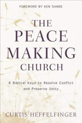 the-peacemaking-church