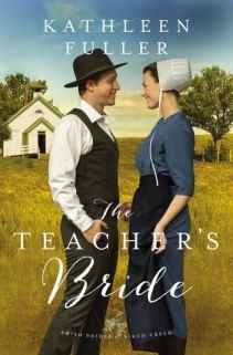 the-teachers-bride