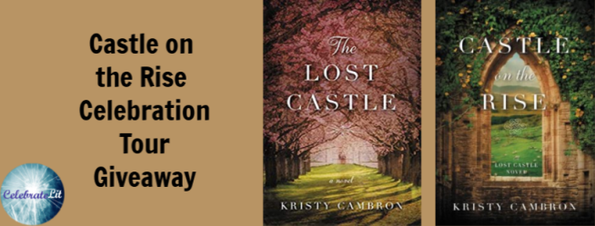 Castle-on-the-Rise-Giveaway