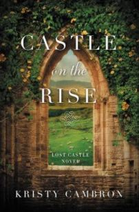 Castle-on-the-rise-cover