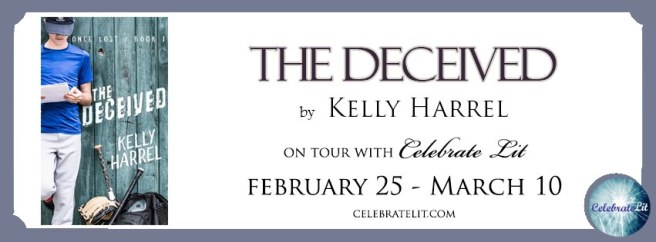 The-Deceived-FB-Banner