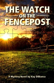 The-watch-on-the-fencepost