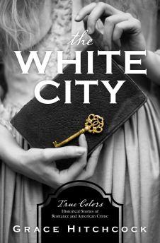 The-white-City