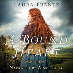 a-bound-heart