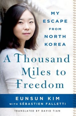 a-thousand-miles-to-freedom