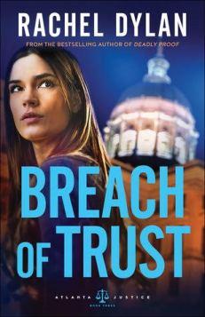 breach-of-trust