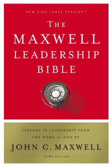 nkjv-maxwell-leadership-Bible