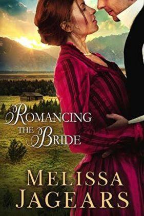 romancing-the-bride