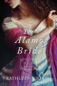 the-alamo-bride