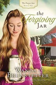 the-forgiving-jar