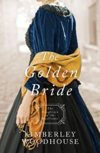 the-golden-bride