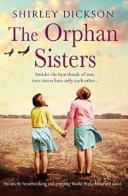 the-orphan-sisters