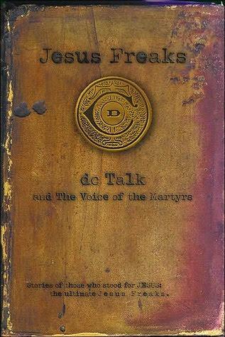 jesus-freaks