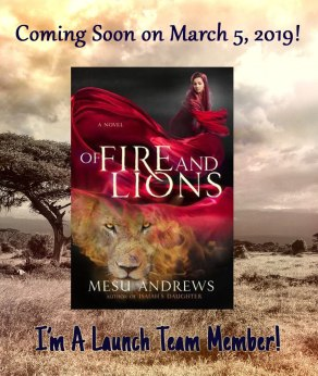 of-fire-and-lions-launch-team