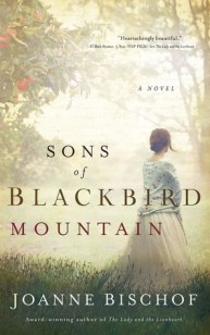 sons-of-blackbird-mountain