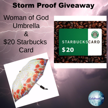 storm-proof-giveaway