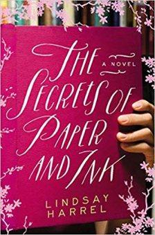 the-secrets-of-paper-and-ink-cover