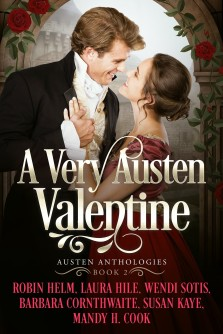a-very-austen-valentine-book-cover