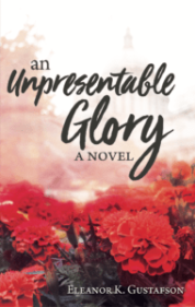 an-unpresntable-glory-cover