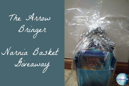arrow-bringer-giveaway
