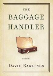 baggage-handler-cover