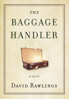 baggage-handler-cover